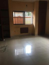 4 bedroom Detached Bungalow House for rent Plot 597A, Prince Abimbola Akinyemi Street, Omole phase 2 Ojodu Lagos