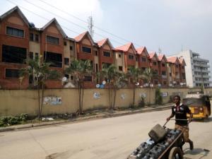 3 bedroom House for sale Harmony estate Ifako-gbagada Gbagada Lagos