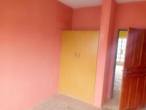 3 bedroom Flat / Apartment for rent Odunlade axis  Shomolu Shomolu Lagos