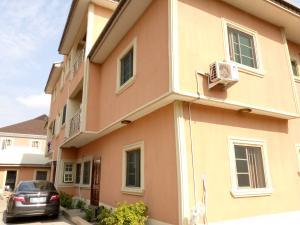 3 bedroom Blocks of Flats House for rent Ado  Ado Ajah Lagos