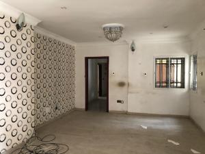 1 bedroom mini flat  Blocks of Flats House for rent maruwa Lekki Phase 1 Lekki Lagos