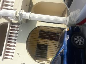 3 bedroom Shared Apartment Flat / Apartment for rent Ajanla nnpc  Akala Express Ibadan Oyo