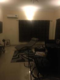 4 bedroom Semi Detached Duplex House for rent Ogudu GRA Ogudu Lagos