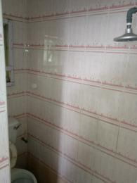 1 bedroom mini flat  Self Contain Flat / Apartment for rent Toyin street Ikate Lekki Lagos