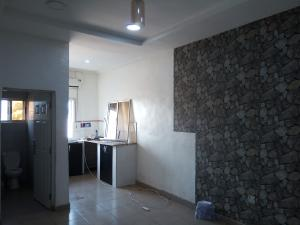1 bedroom mini flat  Self Contain Flat / Apartment for rent Wuye Abuja