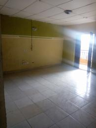 2 bedroom Flat / Apartment for rent Yaba Abule-Ijesha Yaba Lagos