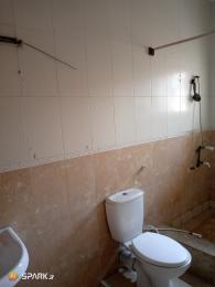 3 bedroom Blocks of Flats House for rent ... Ikate Lekki Lagos