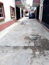 3 bedroom Flat / Apartment for rent Waec axis Fadeyi Shomolu Lagos