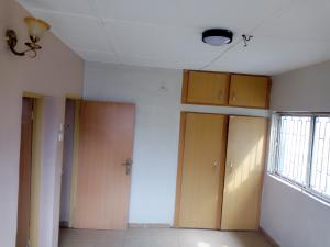 3 bedroom Flat / Apartment for rent Fola Agoro Yaba Lagos