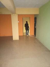 3 bedroom Flat / Apartment for rent Close to onipanu  Shomolu Shomolu Lagos
