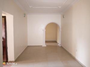 3 bedroom Terraced Duplex House for rent Bera estate  chevron Lekki Lagos