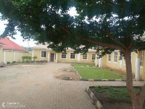 2 bedroom Boys Quarters Flat / Apartment for sale NEPA road  Lugbe Abuja