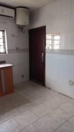 3 bedroom Flat / Apartment for sale Sinari Daranijo Street Ligali Ayorinde Victoria Island Lagos