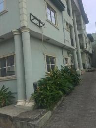 3 bedroom Flat / Apartment for rent Gbagada Lagos