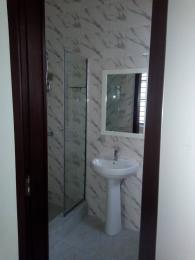 5 bedroom Detached Duplex House for rent Around Ikota Villa Estate  Lekki Lagos