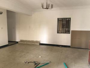 1 bedroom mini flat  Blocks of Flats House for rent Lekki Lekki Phase 1 Lekki Lagos