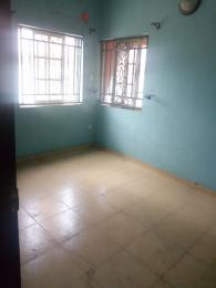 1 bedroom mini flat  Flat / Apartment for rent Very close to adekunle Ebute Metta Yaba Lagos