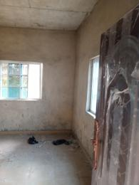 Self Contain Flat / Apartment for rent Off Ramat Crescent, Ogudu road, Ogudu Ogudu Ogudu Lagos