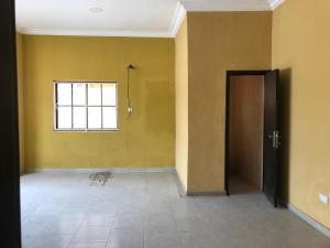 1 bedroom mini flat  Shop Commercial Property for rent Lekki Lekki Phase 1 Lekki Lagos