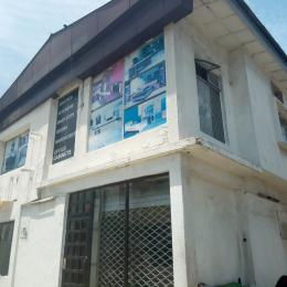 Office Space Commercial Property for sale Ikoyi Old Ikoyi Ikoyi Lagos