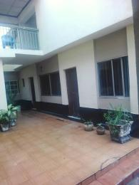 1 bedroom mini flat  Self Contain Flat / Apartment for rent Arowojobe Estate Mende Maryland Lagos