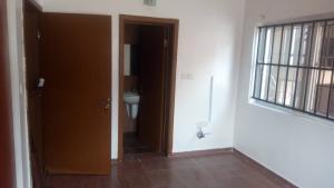 1 bedroom mini flat  Self Contain Flat / Apartment for rent Fola Osibo Lekki Phase 1 Lekki Lagos