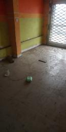 1 bedroom mini flat  Shop Commercial Property for rent Off 5th avenue festac town lagos Festac Amuwo Odofin Lagos
