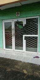 1 bedroom mini flat  Shop Commercial Property for rent Off 5th avenue festac town lagos Festac Amuwo Odofin Lagos