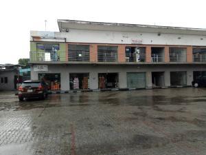 Shop Commercial Property for sale Addo road, Ajah Ado Ajah Lagos