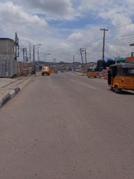 Shop Commercial Property for rent Pedro road Shomolu Shomolu Lagos