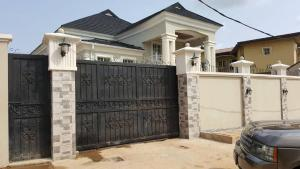 5 bedroom House for sale . Ifako-gbagada Gbagada Lagos