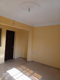 1 bedroom mini flat  Mini flat Flat / Apartment for rent Off SECETARIAT STREET, MAYAKI, OWOROSHOKI GBAGADA Oworonshoki Gbagada Lagos