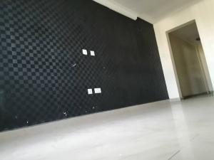 3 bedroom Flat / Apartment for rent Igbo efon Banana Island Ikoyi Lagos