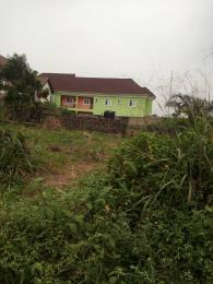 Residential Land Land for sale in an estate with excellent security  Ifako-ogba Ogba Lagos