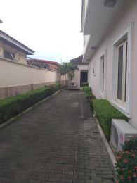 1 bedroom mini flat  Flat / Apartment for rent Medina Gbagada Lagos