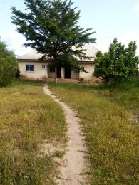 2 bedroom Flat / Apartment for sale Mayfair gardens  Oribanwa Ibeju-Lekki Lagos