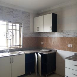 3 bedroom Flat / Apartment for rent Toyin street Canaan Estate Ajah Lagos