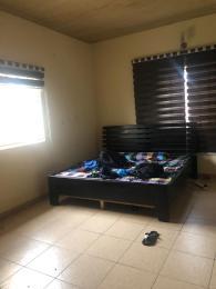 1 bedroom mini flat  Shared Apartment Flat / Apartment for rent Lekki county homes  Ikota Lekki Lagos