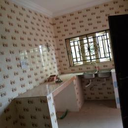3 bedroom Flat / Apartment for rent Facto street Sangotedo Ajah Lagos