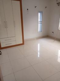 2 bedroom Flat / Apartment for rent Lekki phase one Lekki Phase 1 Lekki Lagos