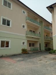 4 bedroom Flat / Apartment for rent Off Ologolo road Ologolo Lekki Lagos