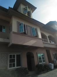 4 bedroom Flat / Apartment for rent Lekki county homes Ikota Lekki Lagos