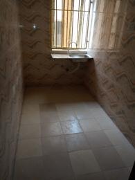 1 bedroom mini flat  Mini flat Flat / Apartment for rent Off Fola Osibo Lekki Phase 1 Lekki Lagos