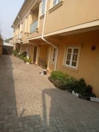 2 bedroom Flat / Apartment for rent Off ilupeju bypass Ilupeju Lagos