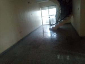 5 bedroom Terraced Duplex House for rent Off new creation drive Lekki Phase 1 Lekki Lagos