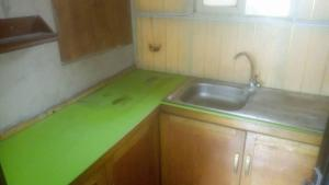 1 bedroom mini flat  Mini flat Flat / Apartment for rent Oba Oyekan Estates  Lekki Phase 1 Lekki Lagos