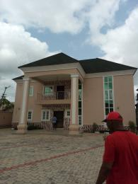 7 bedroom Detached Duplex House for sale Area C Concord Area New Owerri IMO state Owerri Imo