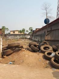 Mixed   Use Land Land for sale Oni Street, off Micom Bus stop Egbeda Alimosho Lagos