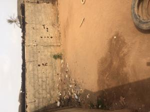 Land for sale Off Jibowu AbuleEgba Lagos. Abule Egba Lagos