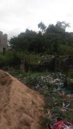 Residential Land Land for sale Haruna Ifako-ogba Ogba Lagos